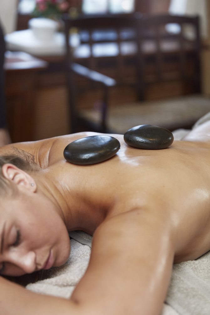 Thermae wellness right