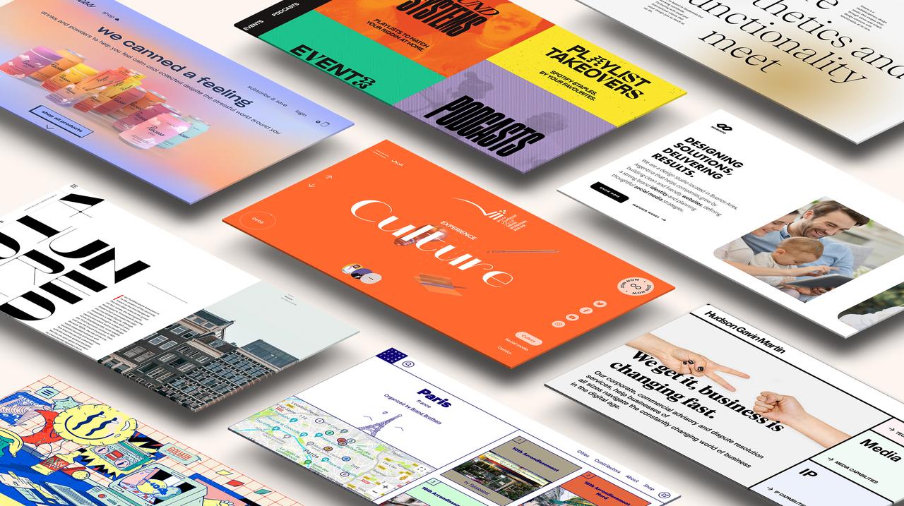 Design trends 2021, wat kunnen we verwachten?