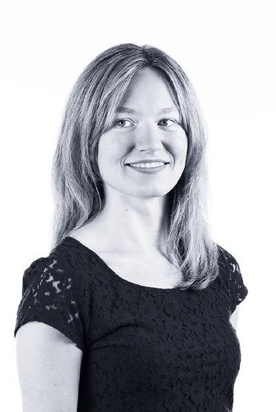 Melissa Calsyn