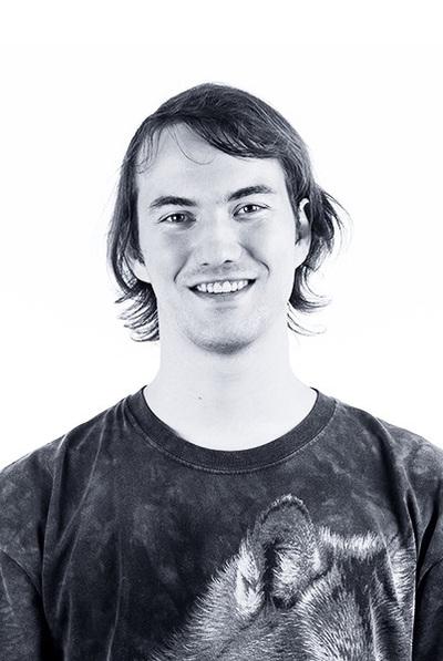 Jarno Lasseel
