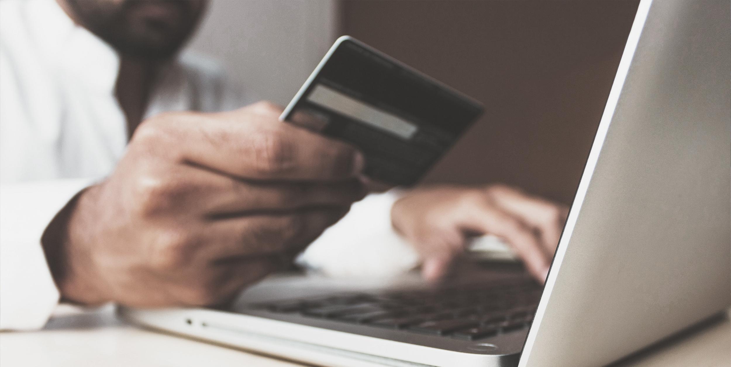 e-commerce als reddingsboei in tijden van corona