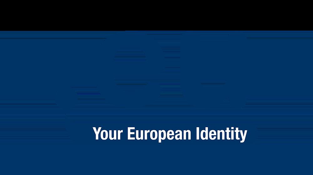 DNS EU