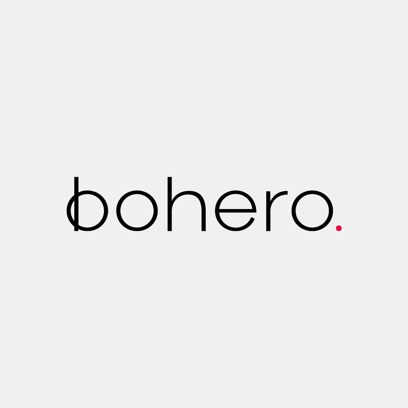 https://www.webatvantage.be/Repository/Projecten2019/Bohero/bohero-text-image.jpg