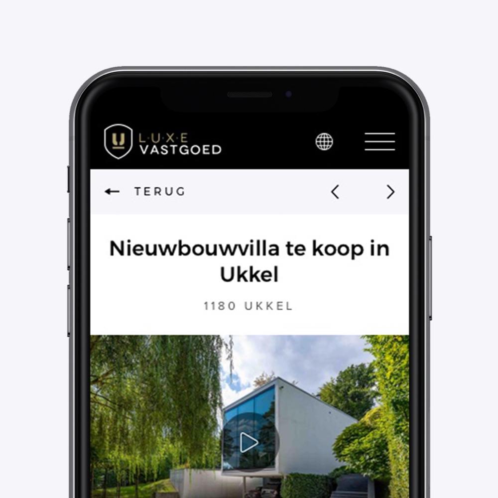 https://www.webatvantage.be/Repository/Projecten2019/Luxevastgoed/luxevastgoed_screen_iphone.jpg